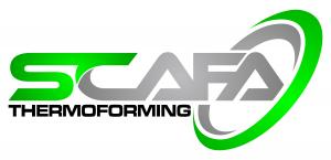 SCAFA logo-blisterverpackung.de